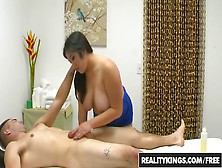 Free sex with strangers porn