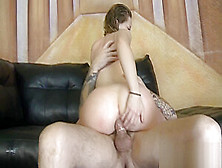 Best Porn Clip Deep Throat Greatest Uncut