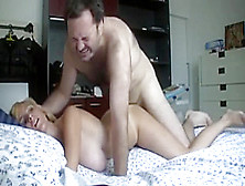 Amador Hardcore Amateur - Part 2 On Camenjoy. Com