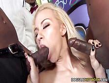 Porn clips Kylie ireland deep anal abyss