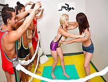 Порно видео Зая Кэссиди - Скачать и смотреть онлайн порно Zaya Cassidy