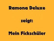 ramona-deluxe-loves-masturbating-with-sex-toys
