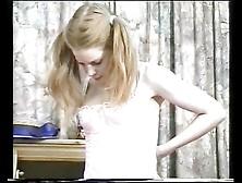Tiffany walker schoolgirl whore part 2 - 1 part 10