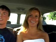stories confessions masturbation orgasm husband