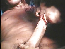 cannot be! ebony amazon busty massive huge pity, that now can