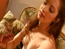 HQ Photo Porno Top 100 naked celebrities