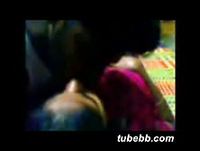 Tamil Guy Fuck Her When Husband Not In Home