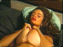 Lace  nackt Chantilly Benjamin Moore