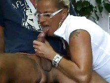Porn sachsenlady Sachsenlady Video