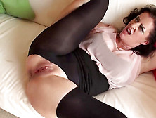 Missy Kink Gets Some Numerous Orgasms