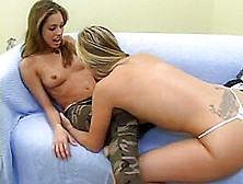 Free swinger party sex video