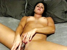 fergie full sex tape