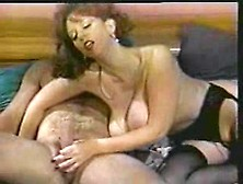 Hot chicks reverse cowgirl