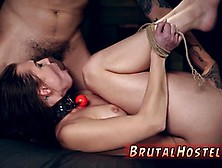 Extreme French Rough Gangbang Best Buddies Aidra Fox And