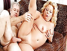 Showing images for leo giamani porn star naked xxx