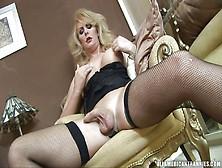 Tits Karla Tucker Nude Gif