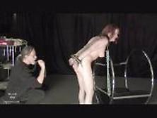 porn video HD Massive penetration sex
