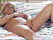 ali wong nude