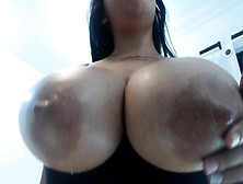 Webcam 546 Free Big Boobs Porn Video Livecam