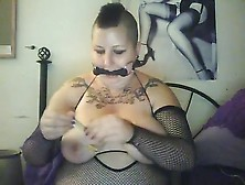 self punishment stories Erotic