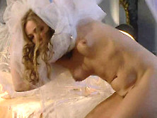 katie morgan a porn star revealed