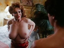Jewel Shepard  nackt