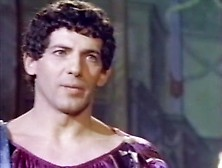 Messalina orgasmo imperiale eng subs - 2 7