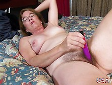 Pictures of lesbians having sex