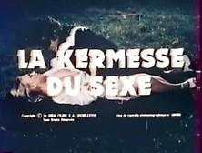 Croisiere pour couples 2k 1980 - 2 part 10