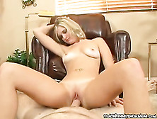 Nude katie may Provocateur