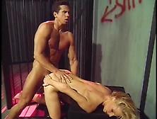 schwarzer pornostar sahara