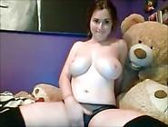 Deutsches skinny teen vor der webcam anal gefickt