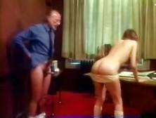 robin byrd porn