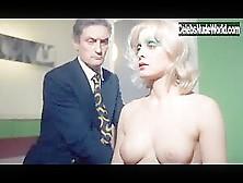 Jacqueline nackt Laurent Jacqueline Laurent