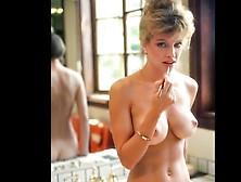 Cynthia Brooks Porn
