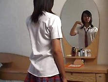 Very-Cute-Teen-Ladyboy