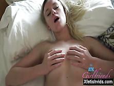 Pornfideliy anna de ville rough ass fucking creampies - 3 8