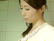 Exotic Japanese Slut In Crazy Hd,  Ass Jav Video