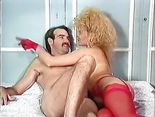 Hots Stephanie Paul Nude Pics