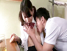 Mix Of Hot Petite Young Japanese College Girls Getting Fucked
