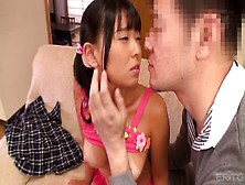 Heavenly Busty Japanese Young Harlot Airi Sato Featuring Hardcore Sex Video