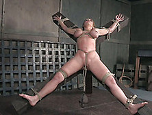 Adult Images Japanese boob grabbing