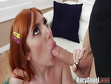 Anally Sucking Brats In A2M Acts #2 Samantha Rone,  Nikki Knightl
