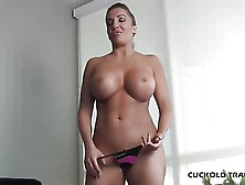 You Cant Make Me Cum But You Can Be My Cuckold
