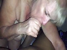 Granny Sucking Bbc Good