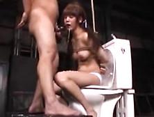XXX Video Jane torvill upskirt