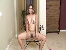 Sofie Taylor Porn