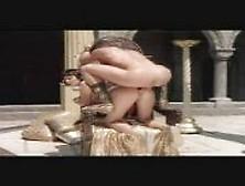 Hercules 1998 joe damato 10