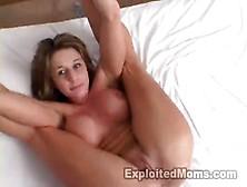 cheryl desilva porno