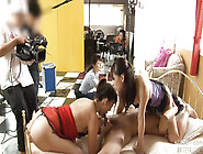 japanese-porn-behind-the-scenes